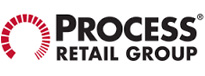 Process Retail Group
