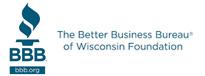 BBB Wisconsin